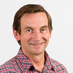 Nils-Kristian-Johansen. Foto